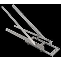 Buy cheap Cable Tray(vessel) Main tray | Main cable tray product