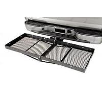 Buy cheap Ultra Cargo Carrier from wholesalers