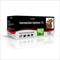 Buy cheap Veterinary Injection from wholesalers