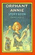 Buy cheap Orphant Annie Story Book by Johnny Gruelle from wholesalers