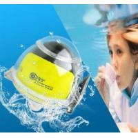 Buy cheap Best 360 Degree Waterproof View Camera Action Camera For Sale from wholesalers