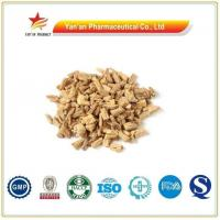 Buy cheap GMP Factory Root of Pilose Asiabell/Radix Codonopsis Pilosulae from wholesalers