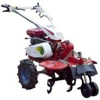 Buy cheap Mini Cultivating And Weeding Machinery from wholesalers
