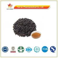 Buy cheap High Quality Malaytea Scurfpea Fruit Extract/Fructus Psoraleae Extract from wholesalers