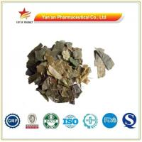 Buy cheap GMP Factory Herba Epimedii/Herb of Shorthorned Epimedium from wholesalers