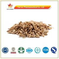 Buy cheap Chinese Herbal Mai Ya/Malt/Barley Sprouts from wholesalers