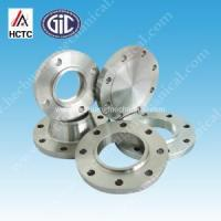 Buy cheap ANSI B16.5 Flanges from wholesalers