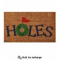 Buy cheap Holes from wholesalers
