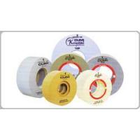 Buy cheap Vitrified Centreless Grinding Wheels from wholesalers