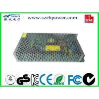 Buy cheap Switching Power Supply 24V 250W from wholesalers