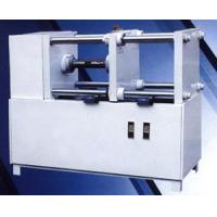 Buy cheap Plastics processing equipment Electric Clamping Machines product