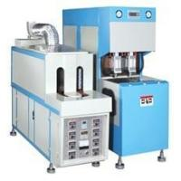 Buy cheap Plastics processing equipment Two step blowing machine product