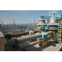 Buy cheap 20,000 tons to 100,000tons per year super fine calcium carbonate production line product