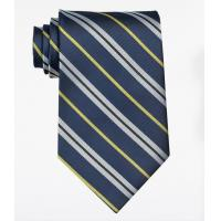 Buy cheap Signature Stripe Ties product