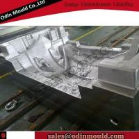 Buy cheap Truck Grill Injection Mould from wholesalers