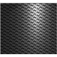 Buy cheap PVA Hydrographic Printing Water Transfer Print Ture Weave Carbon Fiber Hydrographics Soluble Film from wholesalers