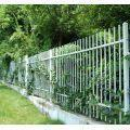 Buy cheap Anti Rust Metal Temporary Fencing from wholesalers