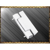 Buy cheap Door Handles Zinc hinges,China door hinge (WH1-2D) from wholesalers