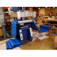 Buy cheap Custom Fabrications from wholesalers
