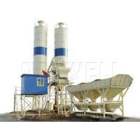 Buy cheap Skip Type Concrete Batching Plant product