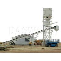 Buy cheap Concrete Batching Plant Without Mixer product