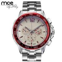 Buy cheap s of shop winder automatic display box mechanical watch from wholesalers
