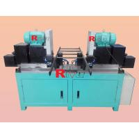 Buy cheap Steel ladder expanding machine from wholesalers