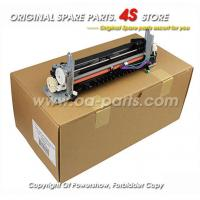 Buy cheap HP CP2025/CM2320 Fuser Assembly -110V from wholesalers