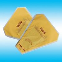Buy cheap food grade packing pouch product