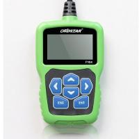 Buy cheap OBDSTAR F104 Chrysler Jeep & Dodge Pin Code Reader and Key Programmer Support New Models from wholesalers
