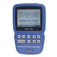 Buy cheap VPC 100 Pin Code Calculator from wholesalers