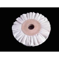Buy cheap Cotton Buffs KL106 from wholesalers
