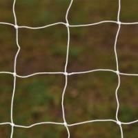 Buy cheap Soccer goal net- 3.5mm for strength and durability from wholesalers