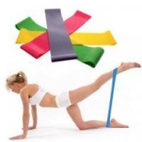 Buy cheap Heavy Duty Resistance Band Loop from wholesalers