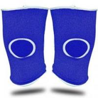 Buy cheap Neoprene Knee Brace Support from wholesalers