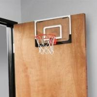 Buy cheap Mini Basketball Backboard - Hoop from wholesalers