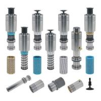 Buy cheap Guide Posts& bushings for Die Set from wholesalers