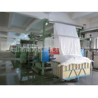 Buy cheap New high quality knitting stenter setting machine from wholesalers