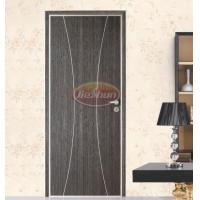 Buy cheap Slide door series  B-A6 Metallic Yarn product