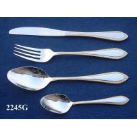 Buy cheap Flat Cutlery 2245G product