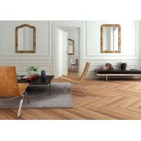 Buy cheap SLIVER WOOD Series Porcelain Tile from wholesalers