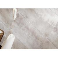 Buy cheap GROOVE Series Glazed Porcelain Tile from wholesalers