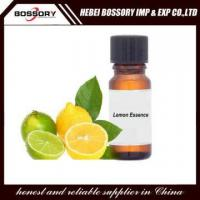 Buy cheap Lemon Essence Deep Cleansing Cheap Hotel Body Soap from wholesalers