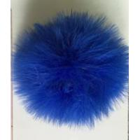 Buy cheap Turkey Feather 11cm Ball from wholesalers