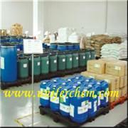 Buy cheap Ethylene glycol monoethyl ether acetate series product