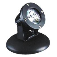 Buy cheap Pump, filter and spond light JPL3 product