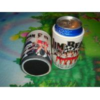 Buy cheap Stubby Cooler Can Holder from wholesalers