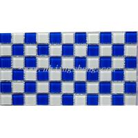 Buy cheap swimming pool tiles from wholesalers