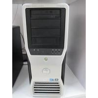 Buy cheap High Temperature Curing Oven Dell T7500 workstation from wholesalers