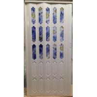 Buy cheap MDF-PVC Wooden Door F-010 HY-5 from wholesalers